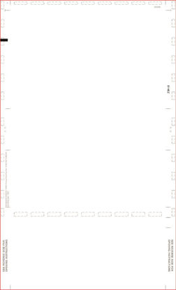 Picture of 154EZM-Blank